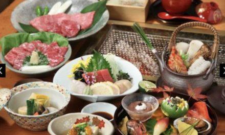 聚集了世界知名集团、纽约时报报道餐厅、顶级厨师、知名媒体的一场美食盛会|活动