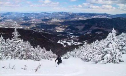 【滑雪活动】雪季开始啦, 1月6日纽约留学生网包车带你去滑雪!名额有限,速度报名!