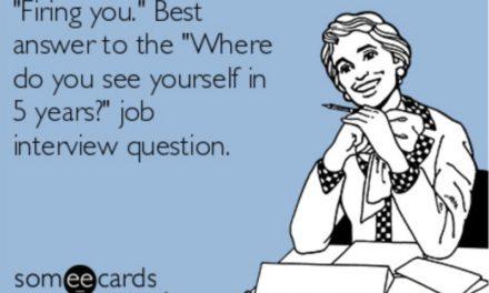 线上讲座 | 升学还是就业?这是一场你不得错过商科分析指南