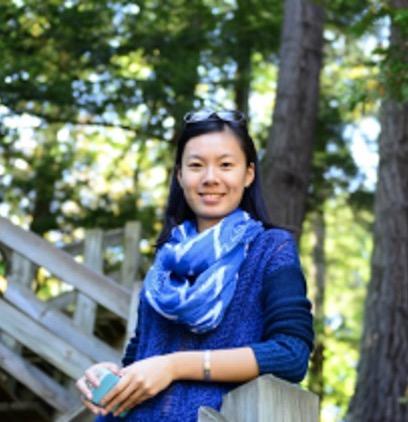 Qifan,PhD