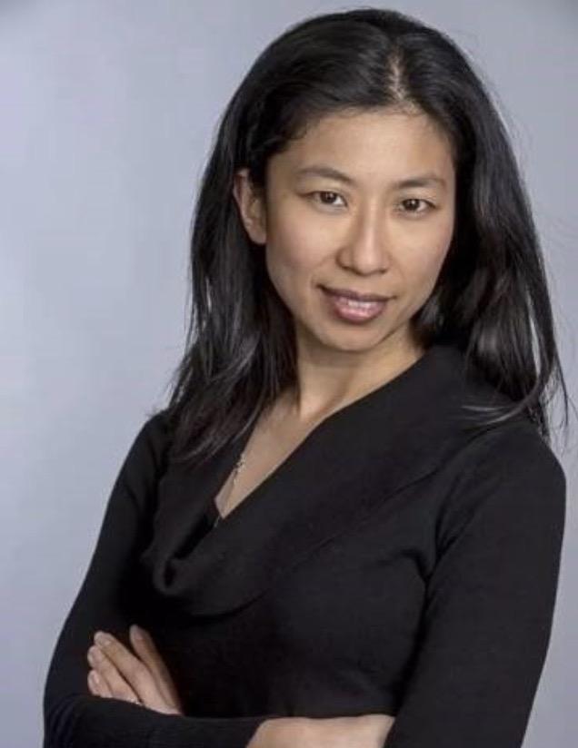 Marina Lee