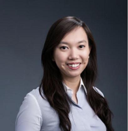 Ashley,MBA