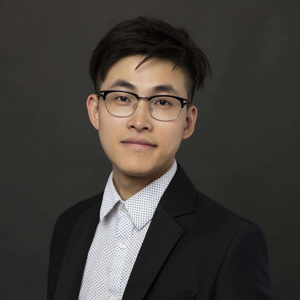 Xian Li (LEE)