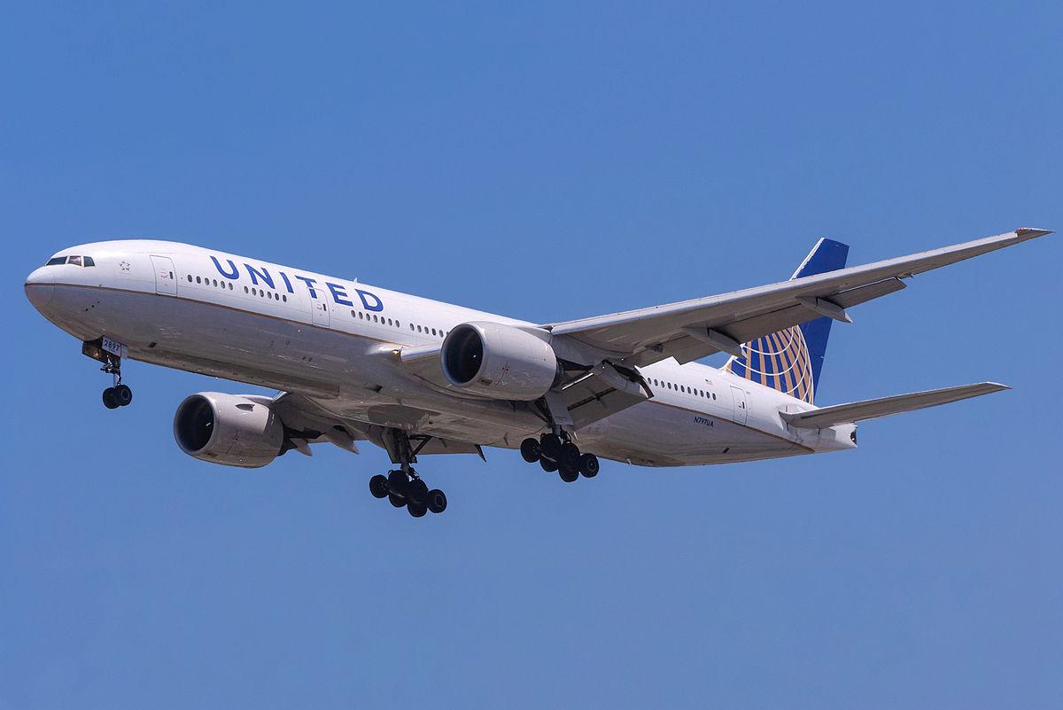 777-plane-1