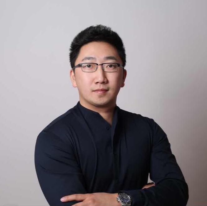 Zhaonan Wang