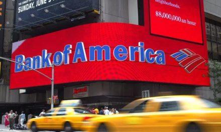 新生干货 | 初来乍到美国,如何在银行开户办卡呢?