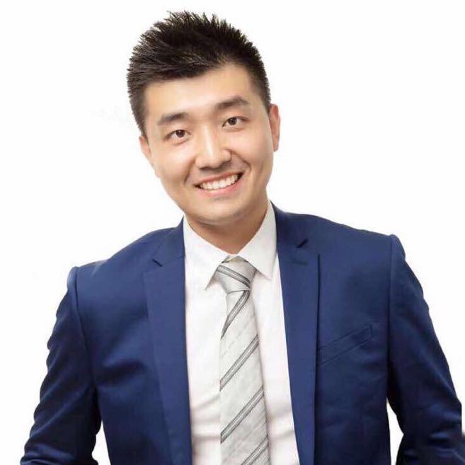DAMON yuan