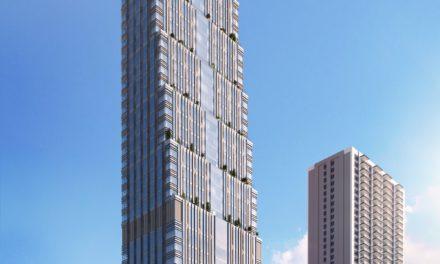 置业纽约   上西高端产权公寓 15 Central Park West 和 200 Amsterdam Ave.