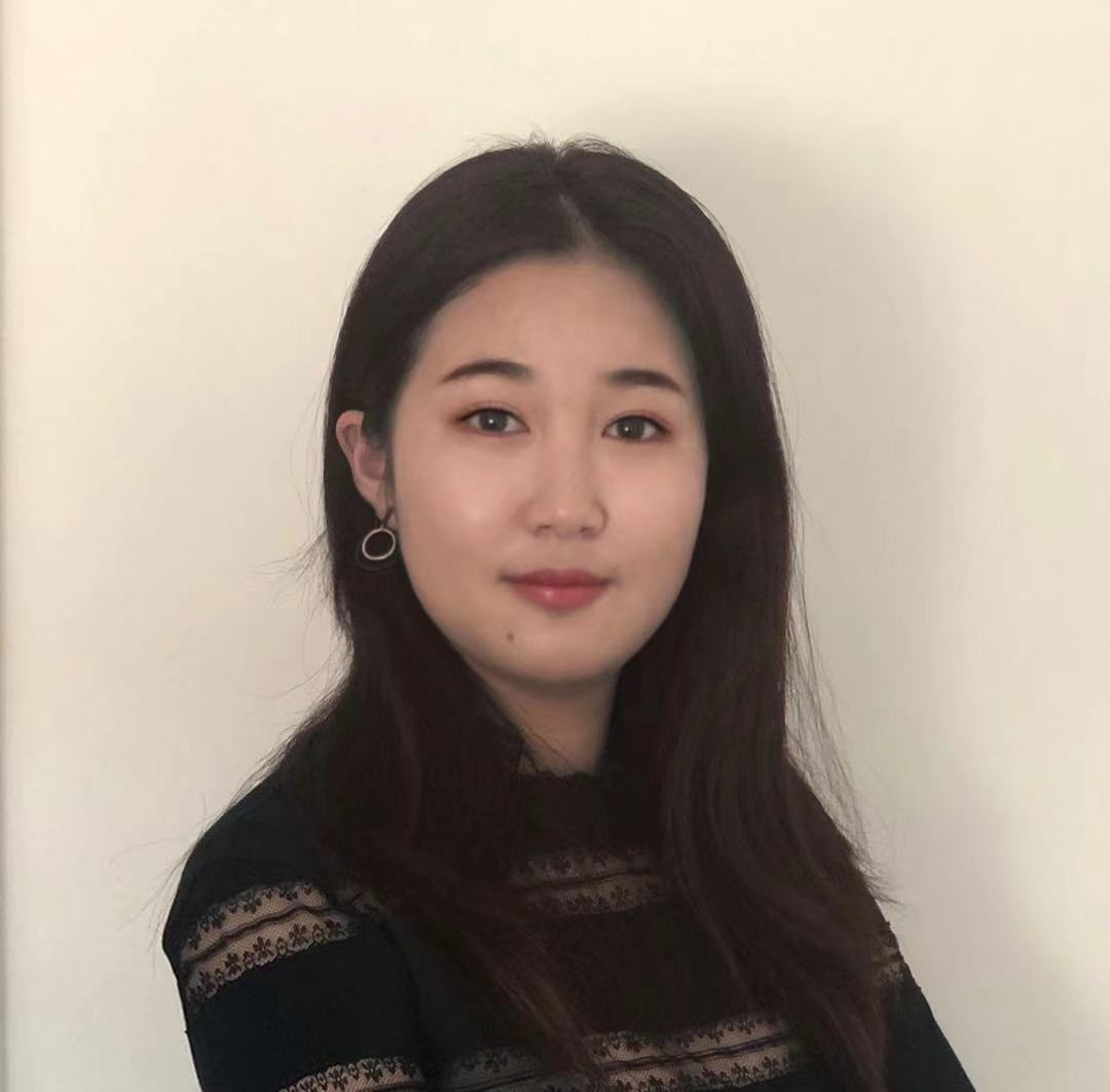 Sissi Guo