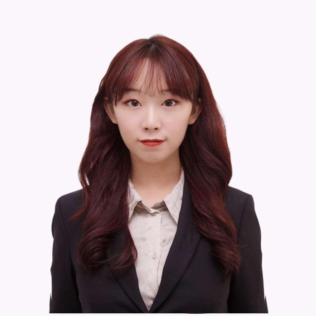 Mia Geng